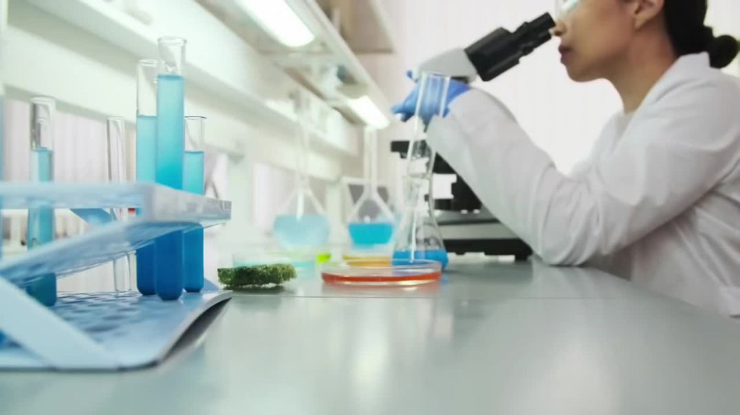 """Prof. Alberto Zangrillo...""""El virus ya no existe clínicamente en Italia"""""""