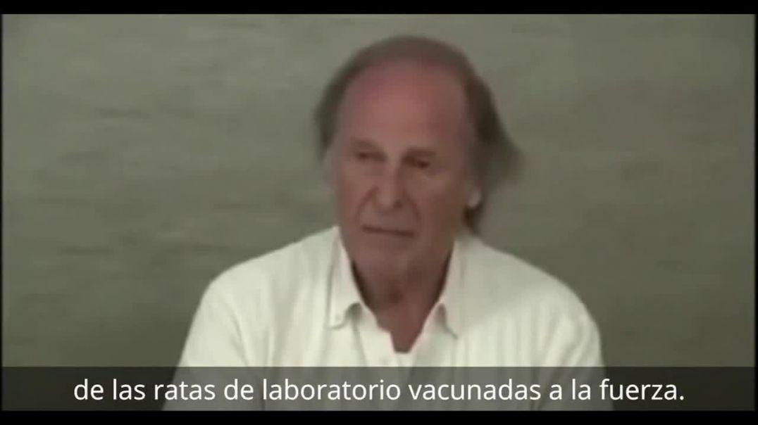 ACU. Dr. Walter Weber - Bozales - PCR - Vacunas.
