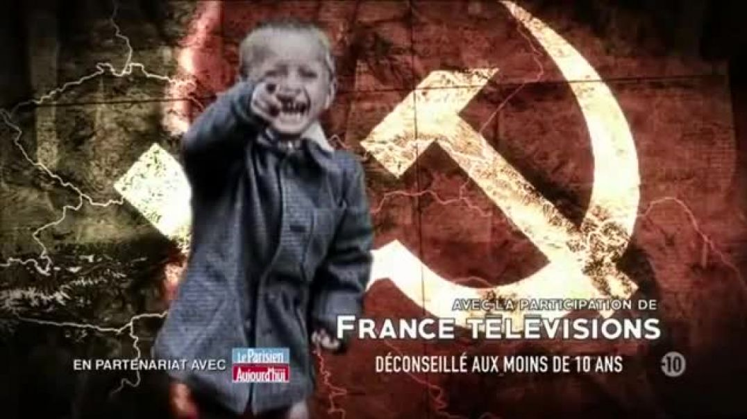 Después de Hitler.