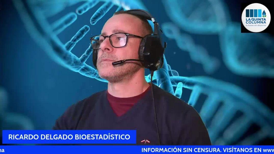 DIRECTO NOCTURNO DE LA QUINTA COLUMNA - PROGRAMA 10 - 28 ABRIL 2.021