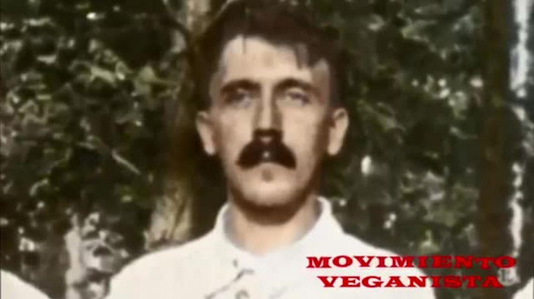 ¿Quién fue Adolf Hitler? - 129 Aniversario.
