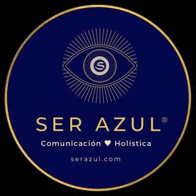 SerAzul