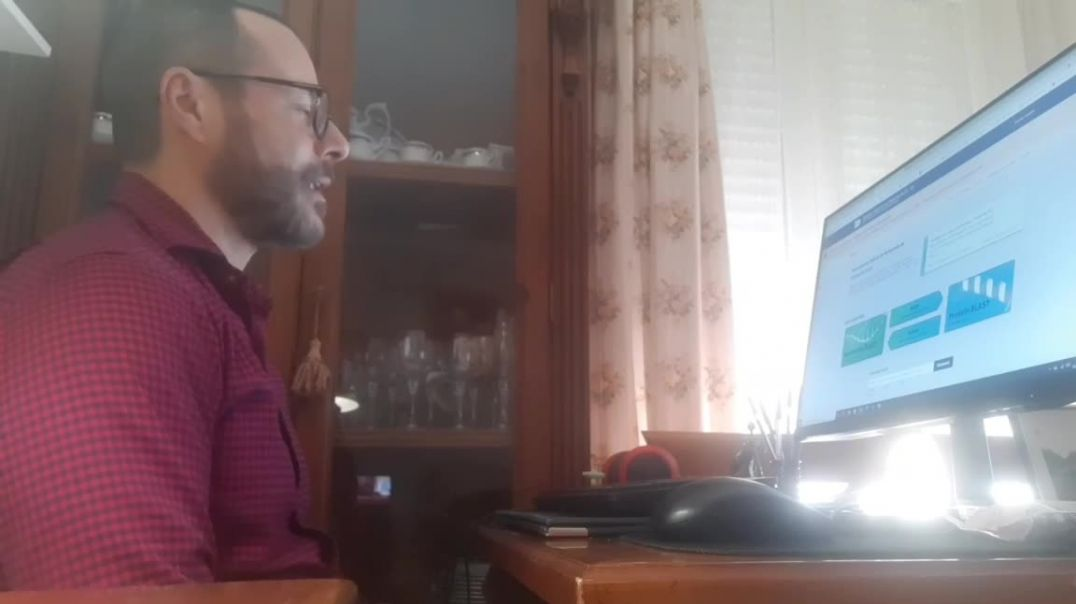 LA ESTAFA DE LOS TEST PCR AL DESCUBIERTO