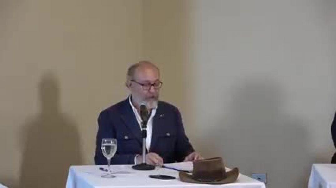 Fernando Lopez Mirones-Dr