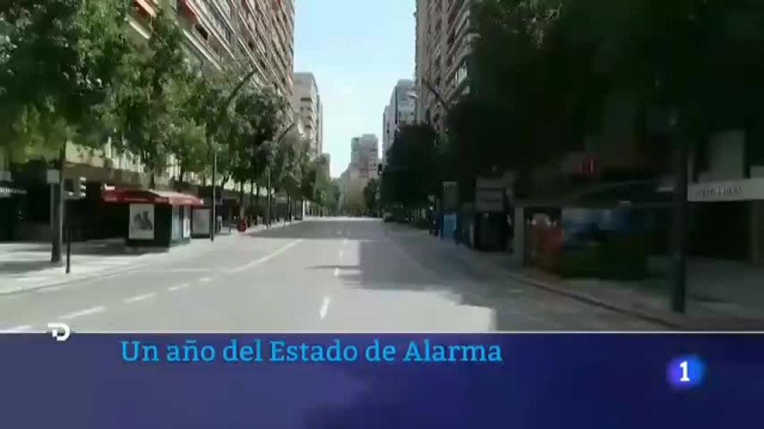 TERRORISMO INFORMATIVO. DESMONTANDO LA FALSA PANDEMIA.