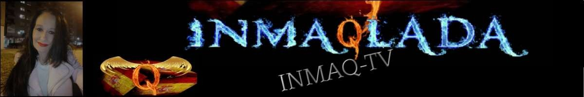 INMAQTV