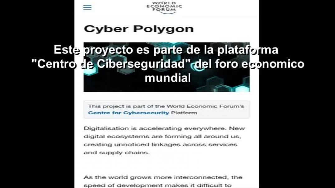11-Cyber Ataque