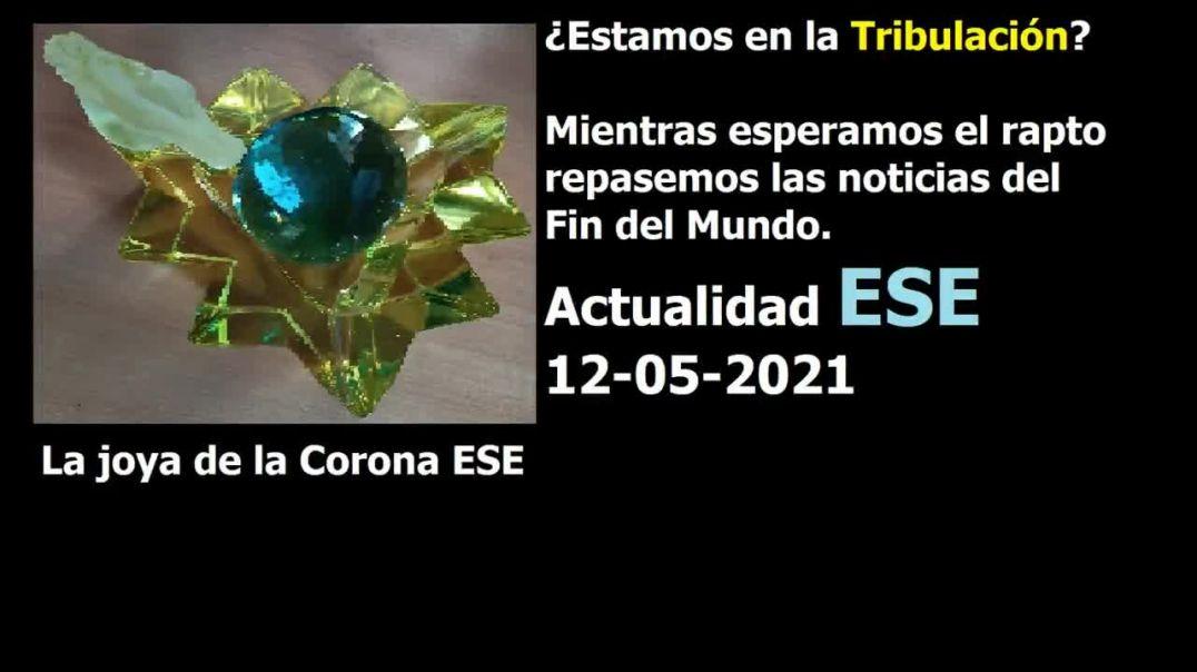 Actualidad ESE 12 05 2021