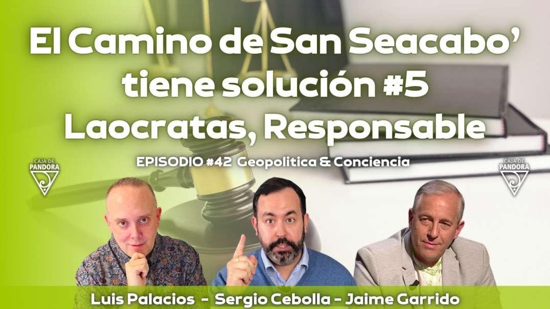 2021-05-13_La Caja de Pandora _ VIDEO_El Camino de San Seacabo' tiene solución (5)