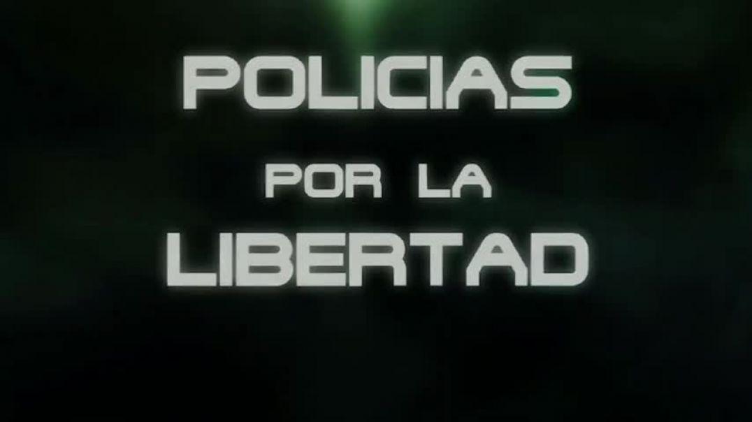 DENUNCIA al Estado Español por delitos de Genocidio y de Lesa Humanidad, por Cristina Armas, abogada