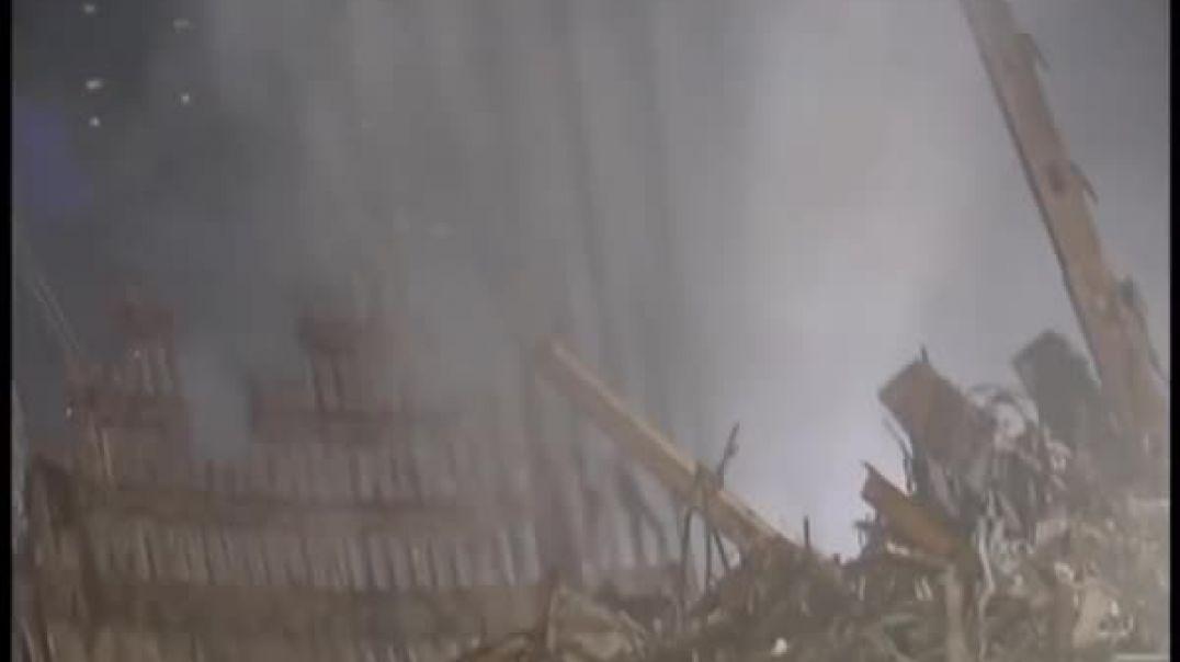 World Trade Center - Vídeo de Kurt Sonnenfeld.