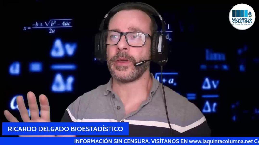 COMUNICADO URGENTE DE LA QUINTA COLUMNA - 24 MAYO 2.021 -