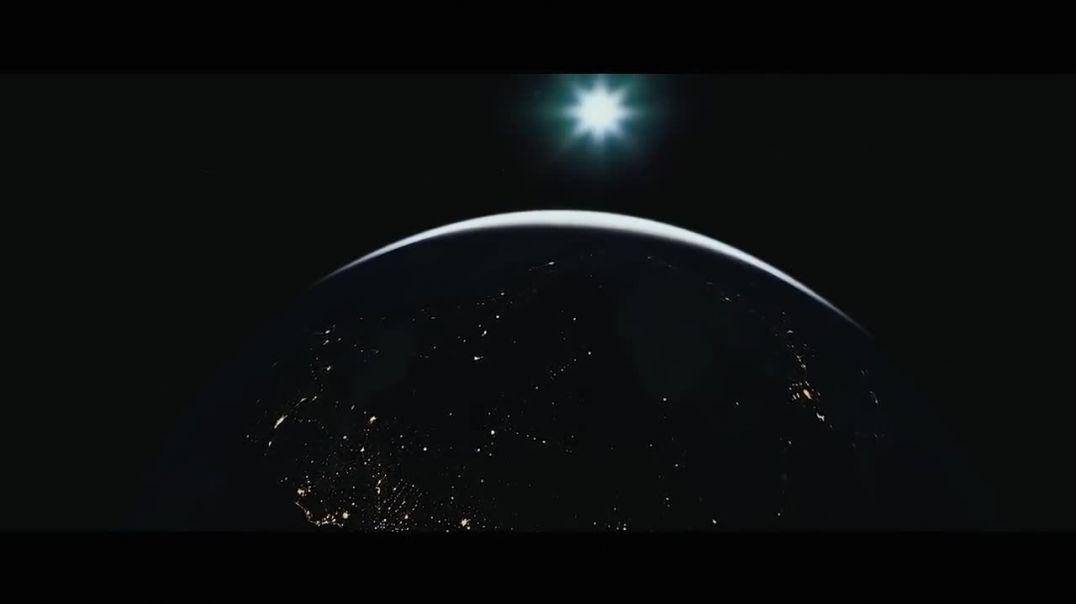 Documental NIVEL 2021 (en Español) HORIZONTE PLANO(720P_HD)