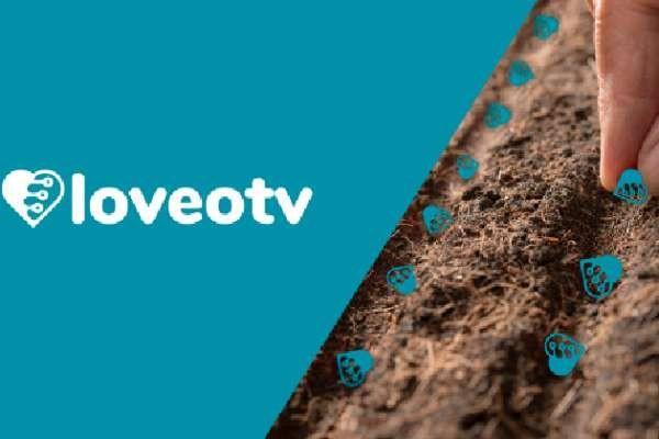 Rumbo de LoveoTV