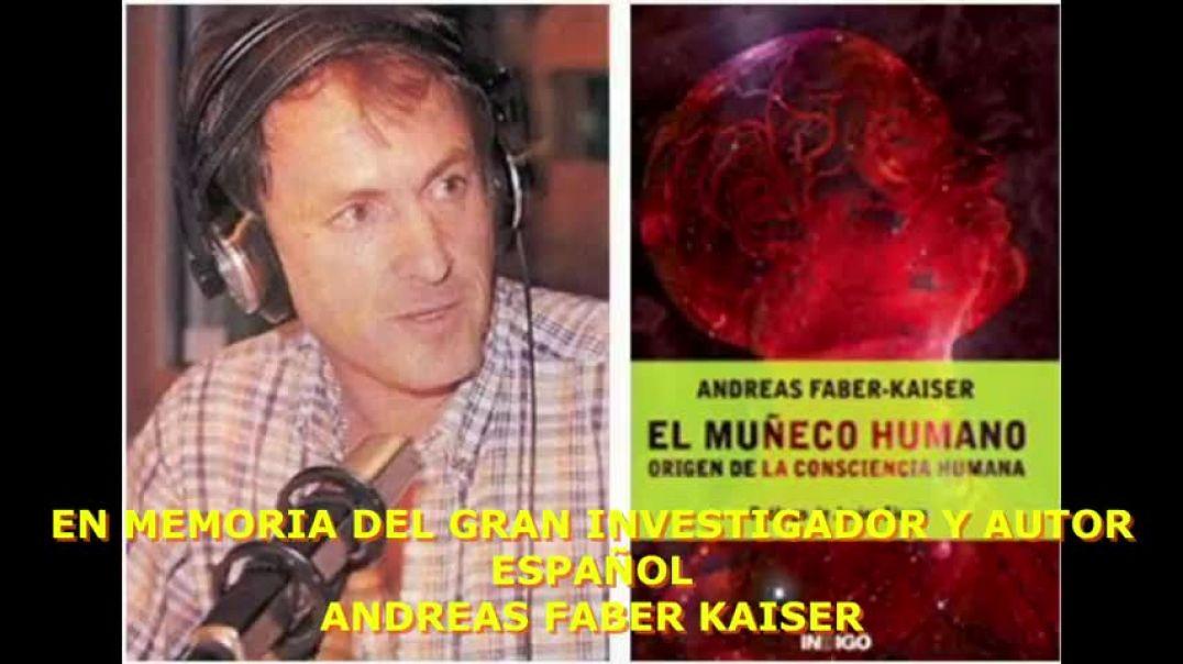 Misterios Del Sistema Solar  1 Antonio Cisneros