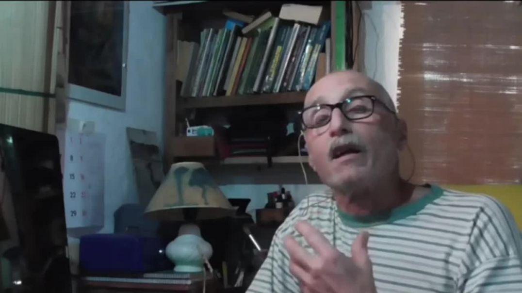 BIÓLOGO BARTOMEU PAYERAS Y CORRELACIÓN CON LA MORTALIDAD TRAS LA VACUNACIÓN