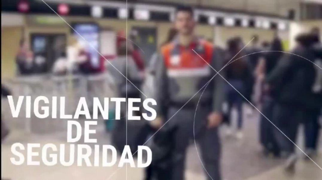 Entrevista a funcionario de hacienda en la Junta de Andalucía