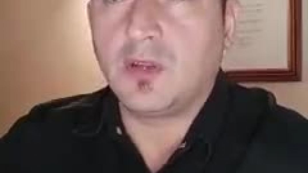 Dr Miguel Iannolfi / Abogado