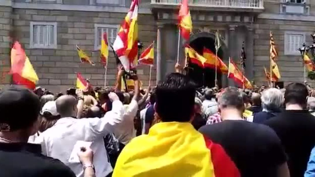 Retiran la Placa del escritor José María Pemán - Venganza histórica.