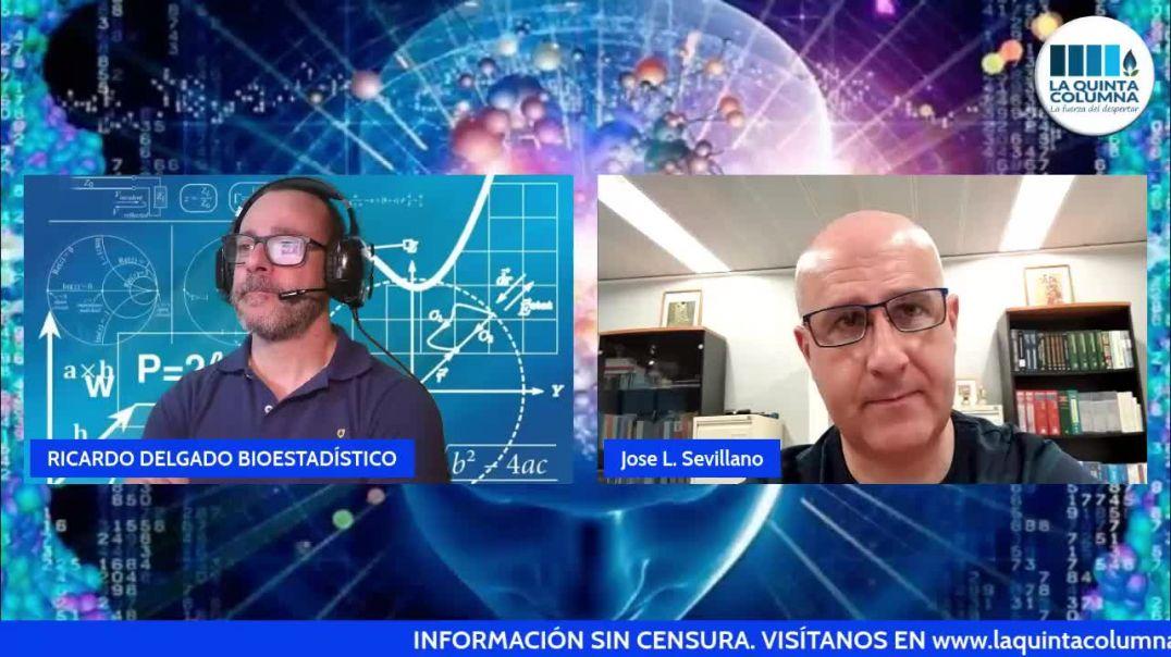 EL ÓXIDO DE GRAFENO TIENE SU BANDA DE ABSORCIÓN EN EL 5G - PROGRAMA 48