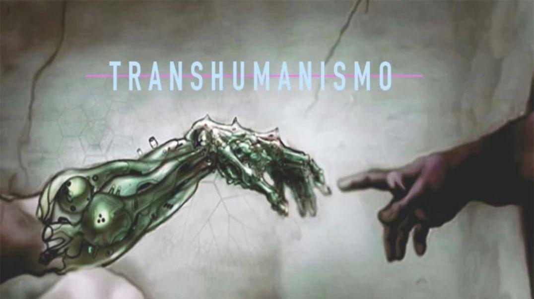 Transhumanismo: El nuevo paradigma