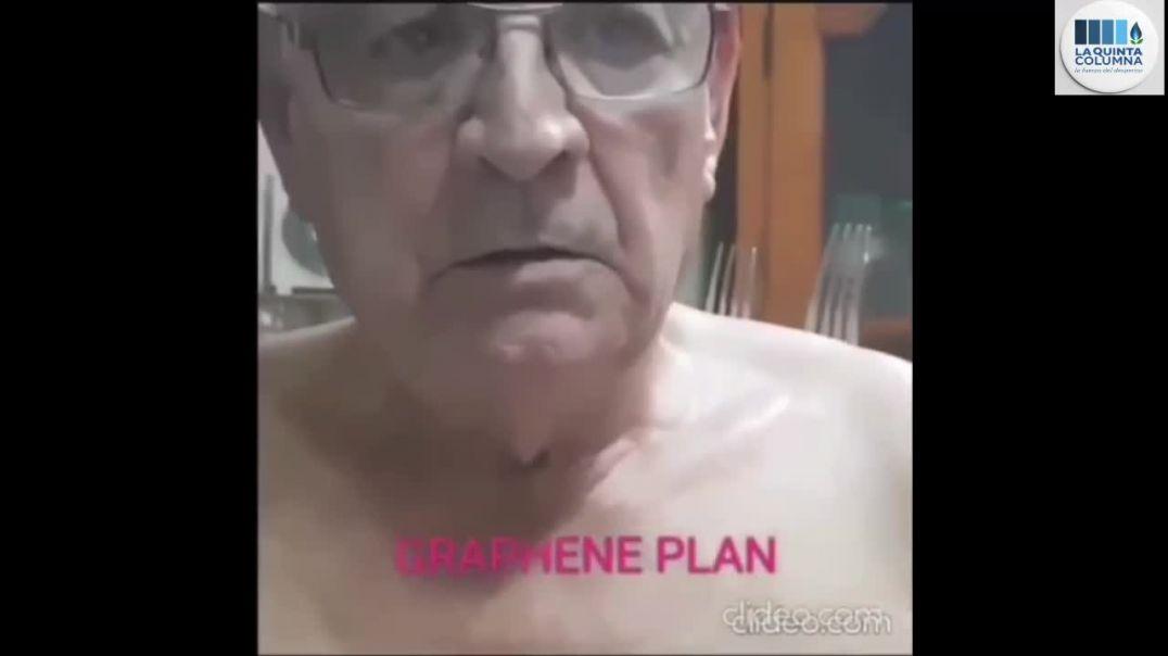 """SIGUE LA AVALANCHA DE PERSONAS """"MAGNETIZADAS"""" TRAS LA """"VACUNA"""" - VIDEO 15 -"""