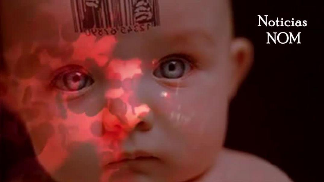 Fraude Científico Vacunas Covid-19 - Dra. Chinda B. - Audio.