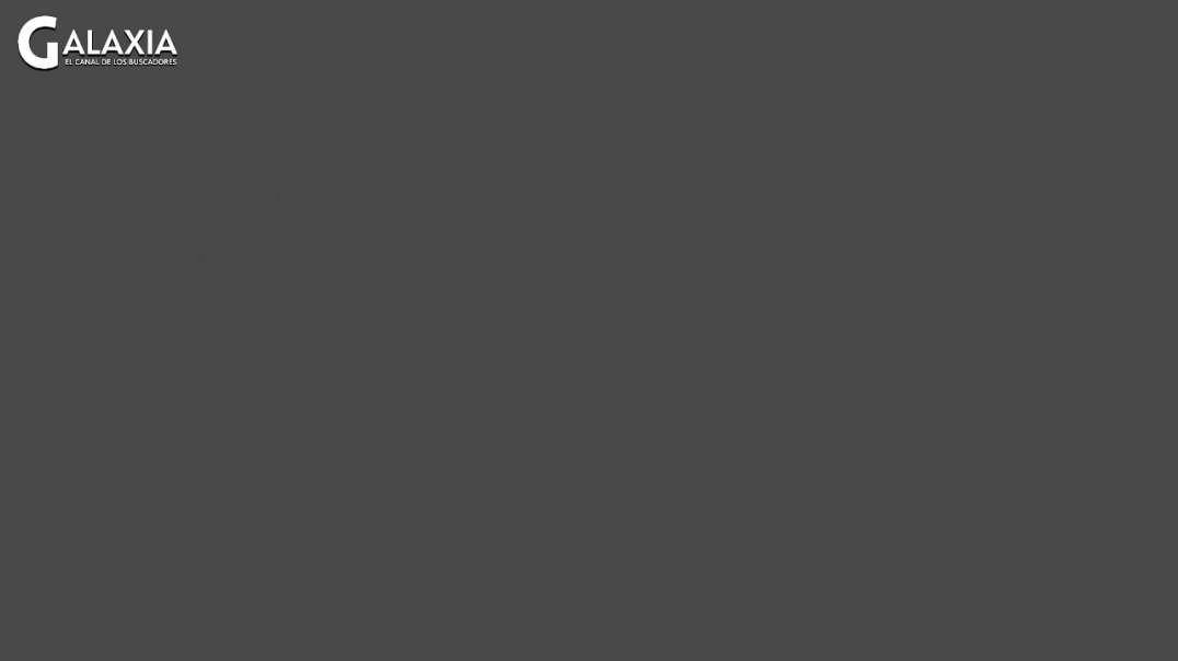 GALAXIA 373_ Consultorio Bolinches - Adiós al Sufrimiento - Misterios Revelados -  alexcomunica (108