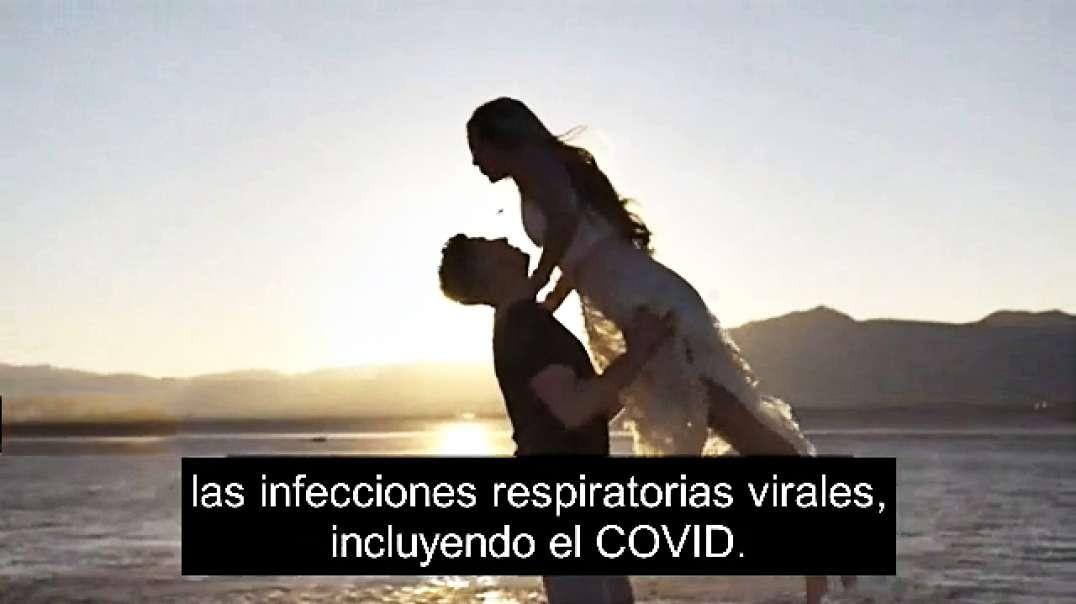 Prevención y buenas noticias sobre Covid