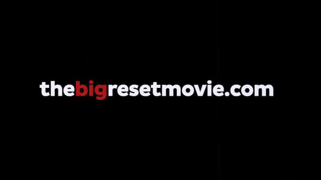 The Big Reset. 2