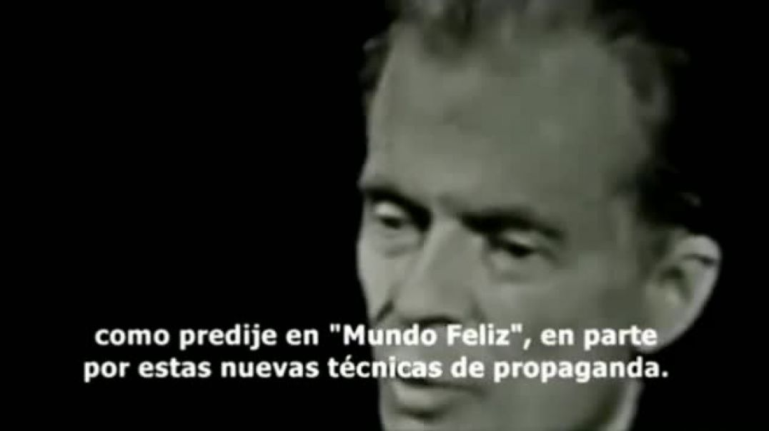 HACE 70 AÑOS (Subtitulado)