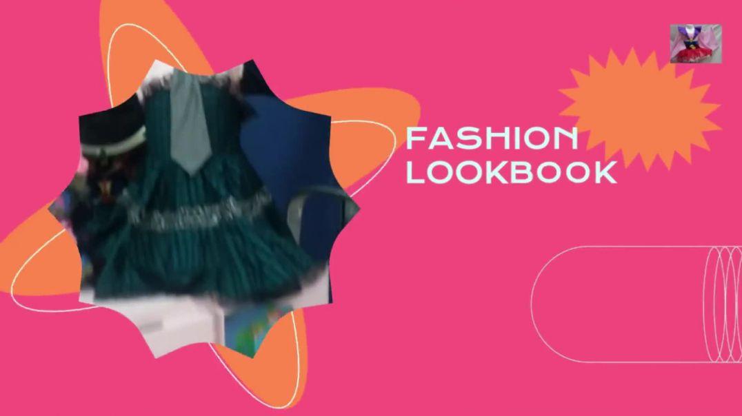 children´s bodysuits fashion to dress