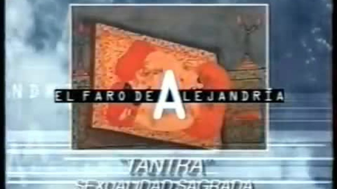 El Faro de Alejandría - Tantra - Sexualidad Sagrada