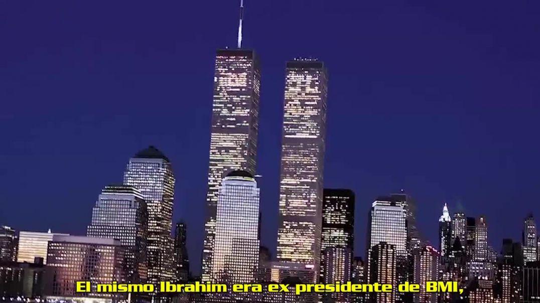 Los Billones del 11-S - Siguiendo el Dinero - James Corbett.
