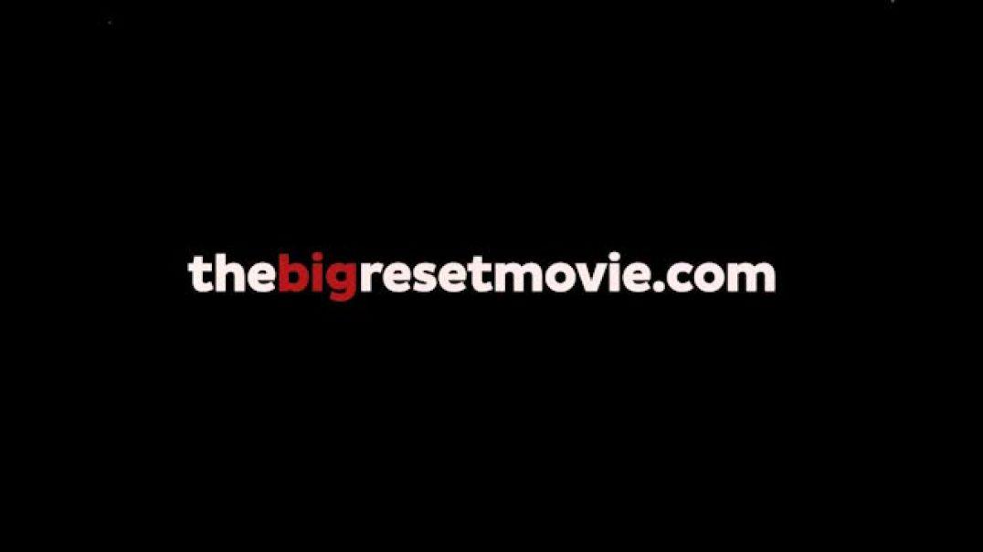 The Big Reset.