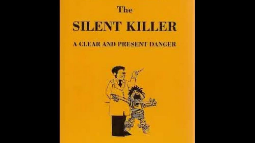 Déjà vu 1918 y 2021 - Vacunación el Asesino Silencioso