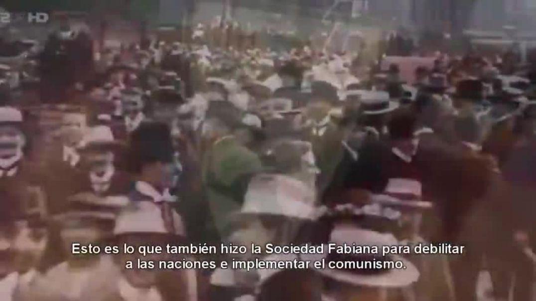 """La Mala Guerra -  """"Solo los esclavos vanaglorian a sus verdugos"""""""