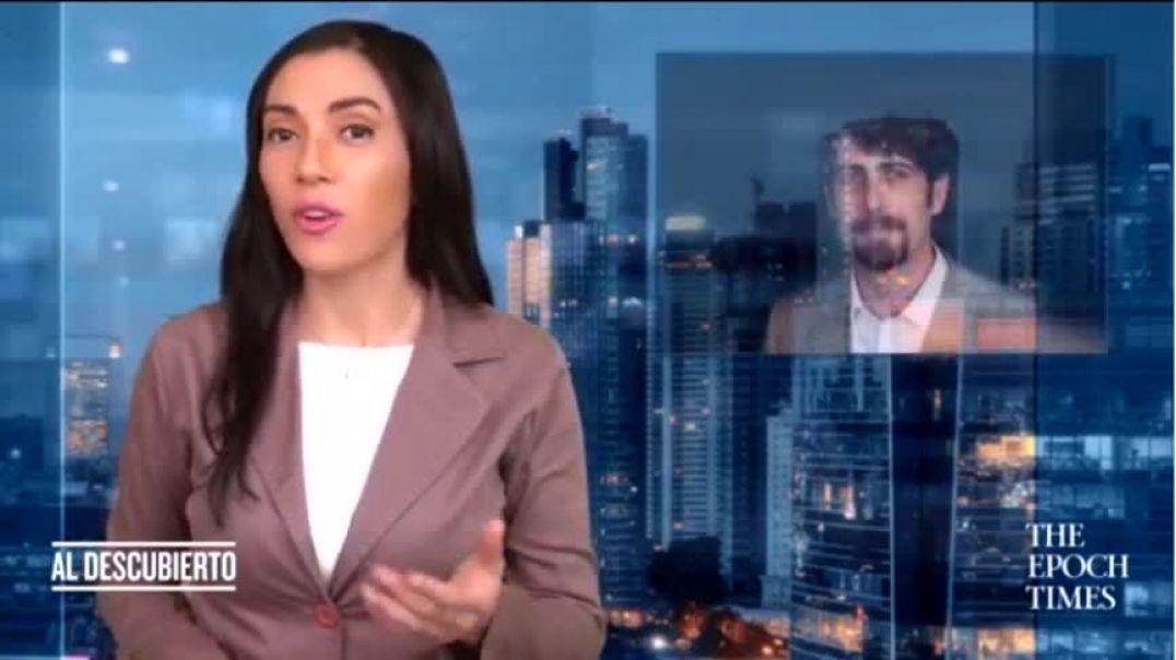 The epoch times - La agenda LGBT contra la familia Fuente The Epoch Times en español