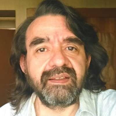 Carlos Dagnino Mardones