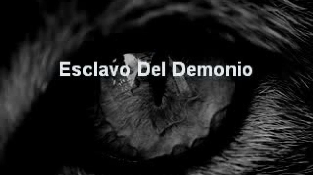 Esclavo del Demonio - Fanny Jem Wong