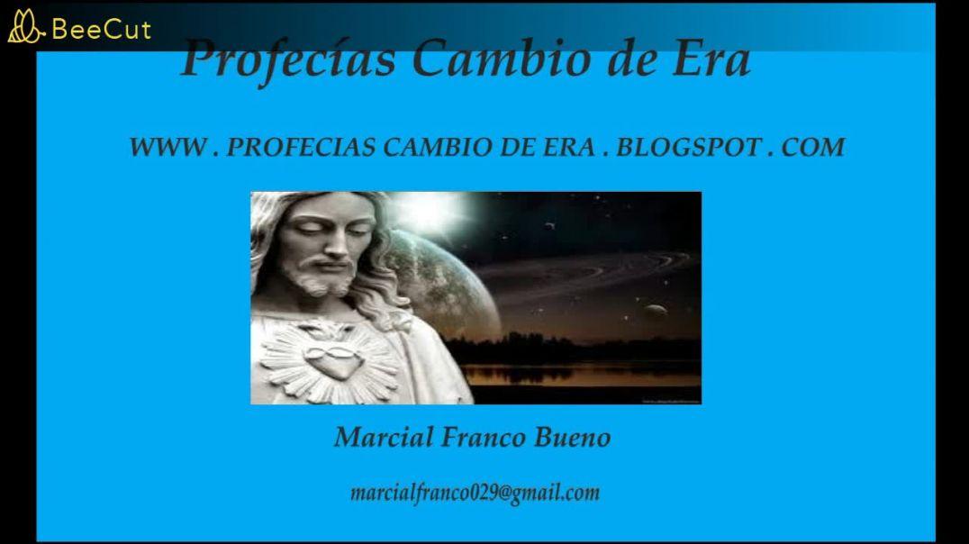 Manifestación por la Libertad 14 Ago 2021 en Las Palmas de Gran Canaria
