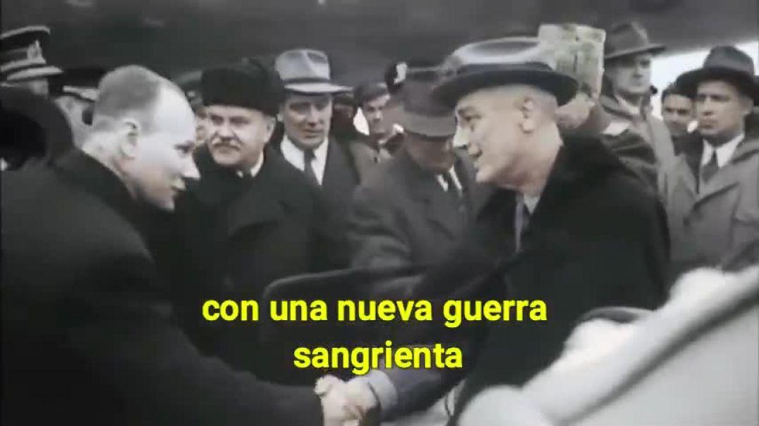 Hitler - Todos los intentos...