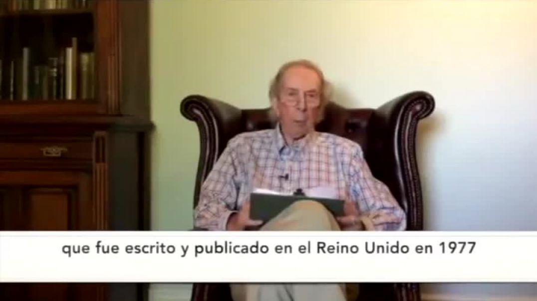 VERNON COLEMAN Y LA RELACIÓN ENTRE EL 5G Y LA PANDEMIA DE CORONAVIRUS
