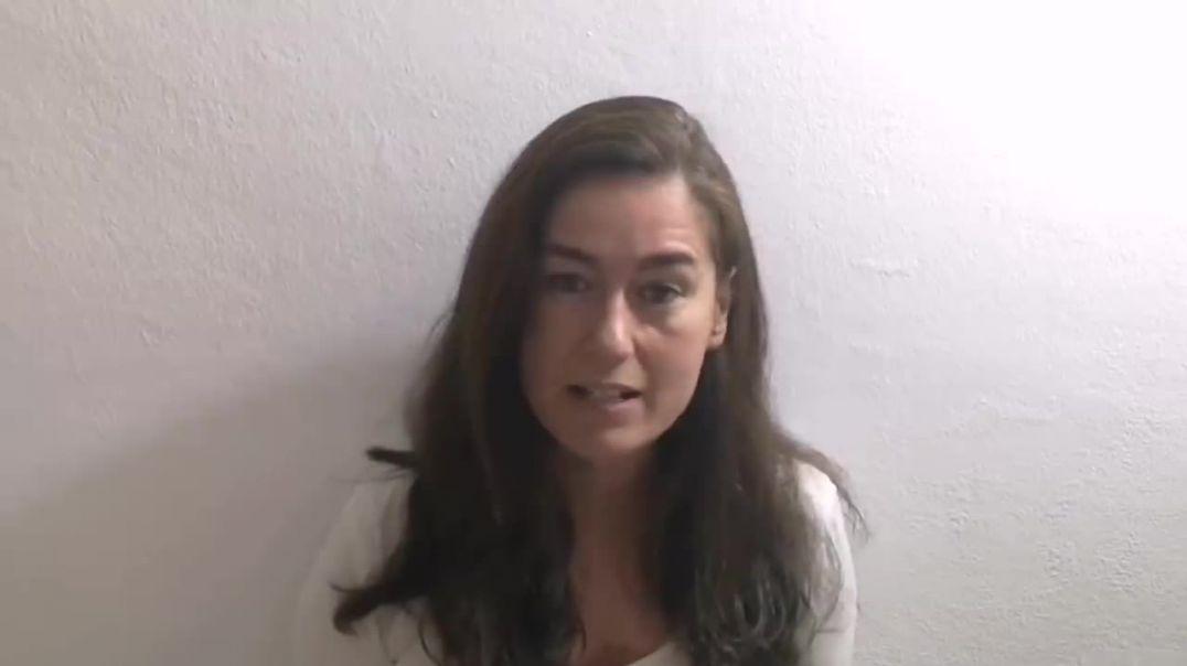 Dra. Natalia Prego - ¿Por qué no se realizaron autopsias?