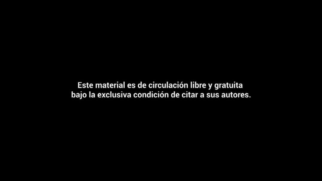 Argentina Vacunada: Consentimiento Informado o Vacunación Compulsiva.