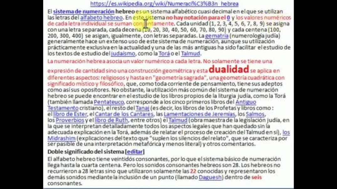 "España Padece de ""Marranitis"" Grave"