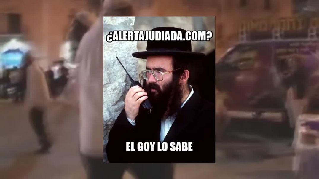 ¿Por que son tan odiados los judíos?