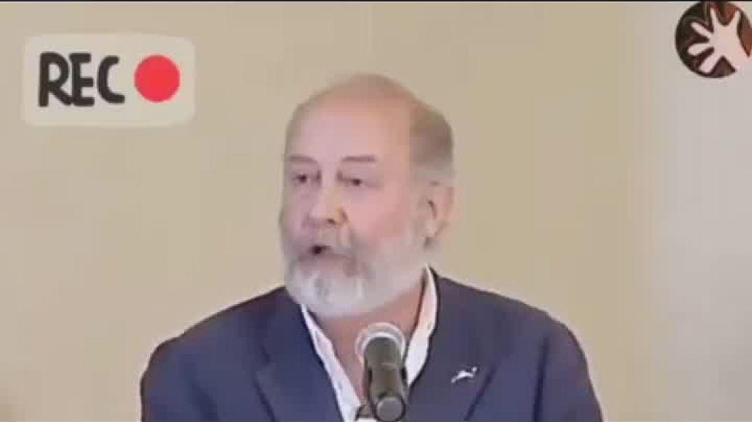 Fernando López Mirones