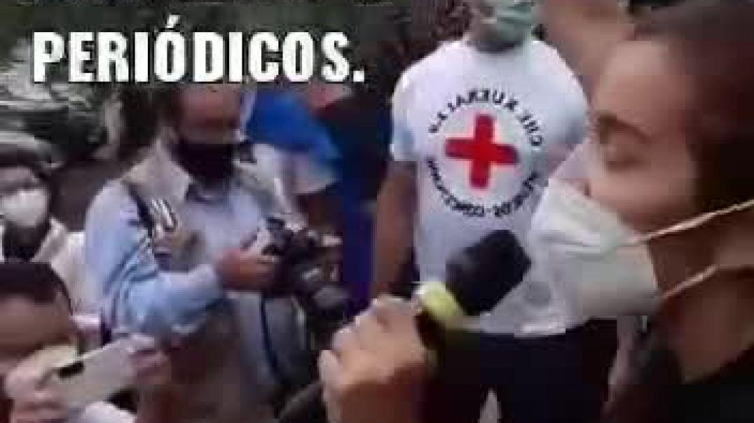 Mueren 80 Kakunados en un día en Paraguay.
