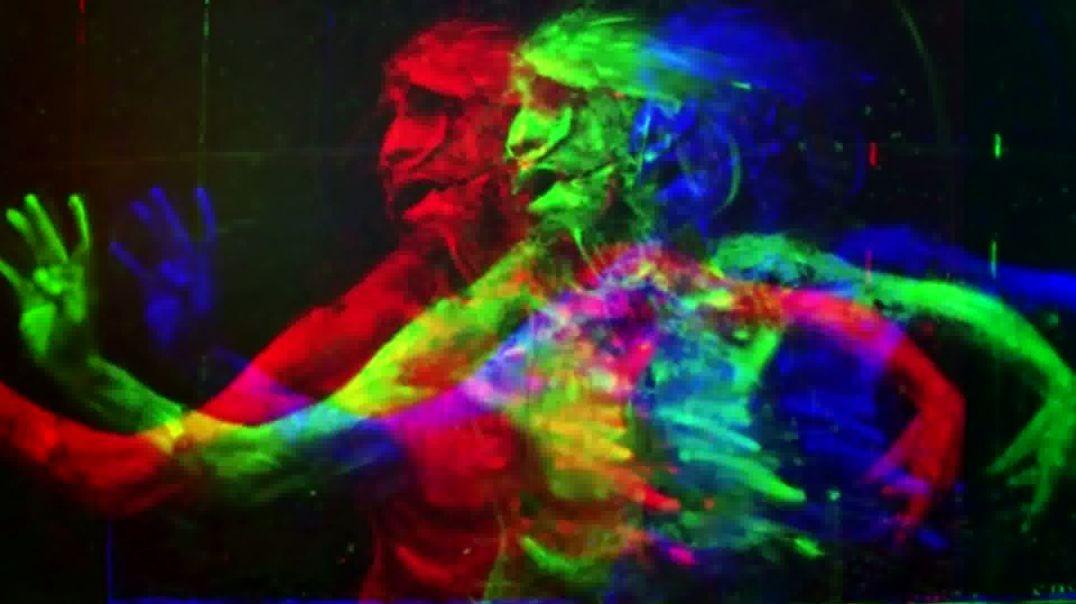 "Mark Villa-Lobos - ""The Path of the Left Hand"""